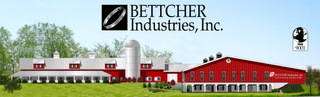 Bettcher Corporate Headquarters